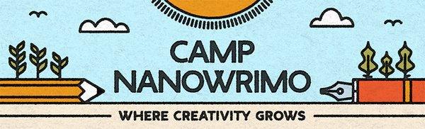 camp-nano